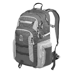 Granite Gear - Superior Laptop Backpack