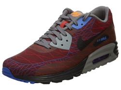 Nike  - Air Max Lunar90 Jacquard Mens Shoes