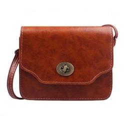 Tonsee  - Women Messenger Bag