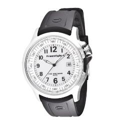 Freestyle  - Ranger Analog Watch