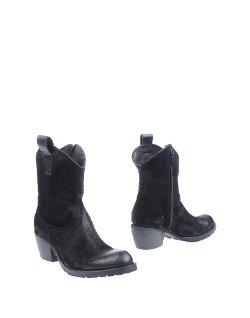 Ilaria Ranieri  - Ankle Boot