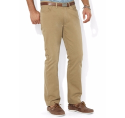 Polo Ralph Lauren - 5-Pocket Chino Pants