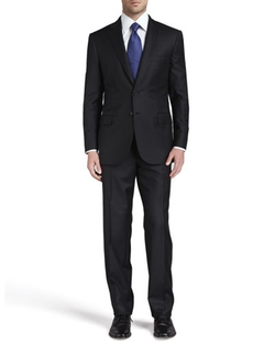Brioni - Wool Two-Piece Suit