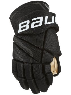 Bauer - Vapor X60 Gloves