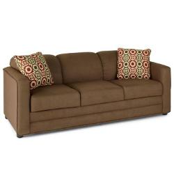 Weekender Sleeper Sofa - JC Penney