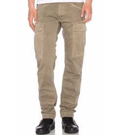G-Star - Rovic Slim Pants