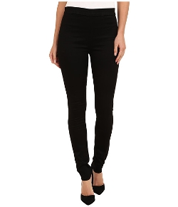 Hudson - Evelyn Super Skinny Sateen