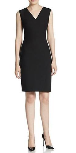 Diane Von Furstenberg  - Megan Sheath Dress
