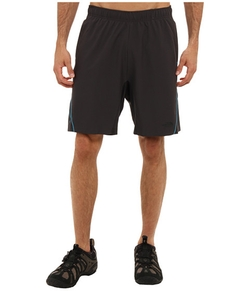 The North Face - Ampere Dual Shorts