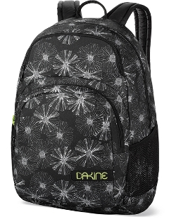 Dakine - Hana Backpack