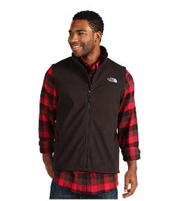 The North Face  - WindWall Vest