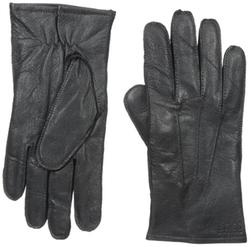 Boss Hugo Boss - Heltona Leather Gloves