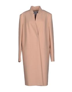 Les Copains  - Silk Coat