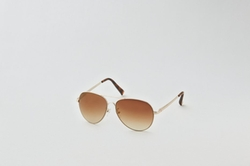 American Eagle Outfitters - Aviator Sunglasses