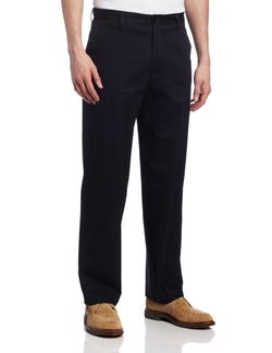 Dockers - D3 Classic-Fit Pants