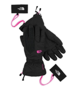 5.11  - Tactical Hard Time Gloves