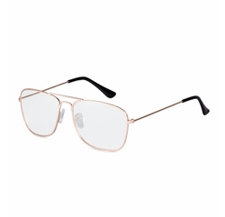 H&M - Clear Eyeglasses