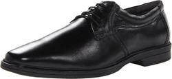 Stacy Adams  - Ridgeway Oxford Shoes