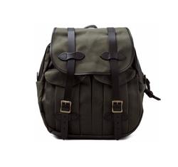 Filson - Rucksack Bag