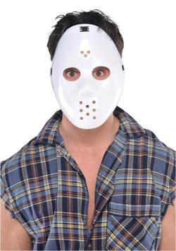 Amscan - Hockey Mask