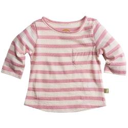 Nui  - Jersey Pocket Shirt