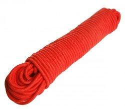 Kwanjai Shop - Cotton Bondage Rope