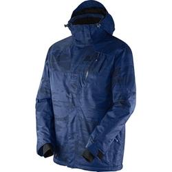 Salomon - Zero Ski Jacket