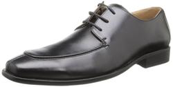RW by Robert Wayne - Polk Oxford Shoes