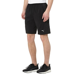 Puma - Pwrcool Vent Stretch Woven Shorts
