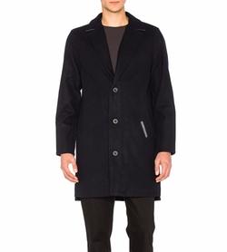 Zanerobe - Kaplan Coat