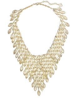 Kendra Scott - Tanay Statement Necklace