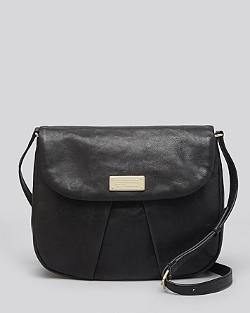 Marc Jacobs - Crossbody - Marchive Messenger