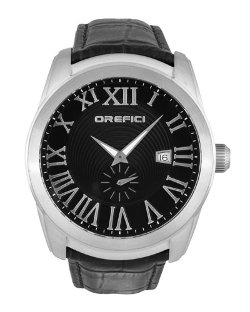 Orefici Watches - Classico Watch