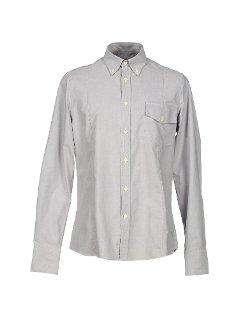 Yoon - Shirts