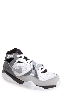 Nike - Air Trainer Max 91 Sneakers