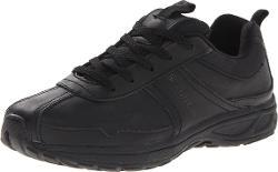 Merrell  - Orbiteer Sneaker