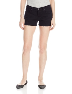 Lucky Brand - Cut Off Shorts