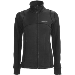Avalanche Wear - Mogul Swerve Soft Shell Jacket