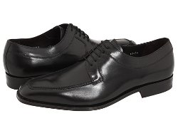 Mezlan  - Hundley II Oxford Shoes