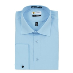 Labiyeur - Slim Fit Dress Shirts