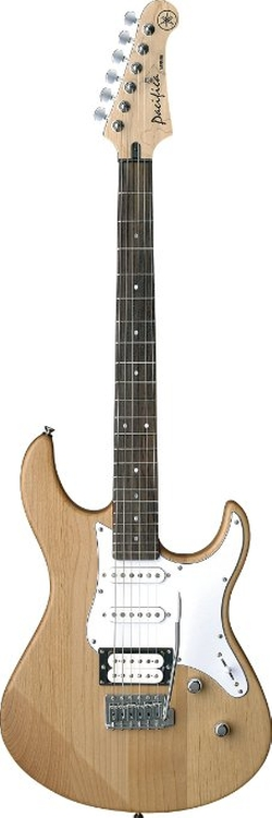 Yamaha - Pacifica Electric Guitar