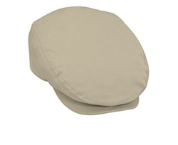 Hats & Caps Shop - Twill Ivy Cap