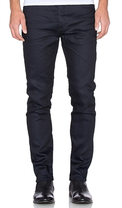 Neuw - Ray Tapered Pants