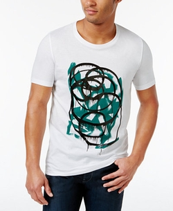Hugo Boss - Deattle T-Shirt