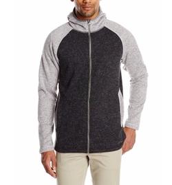 Merrell - Baltic Ii Hoodie Jacket