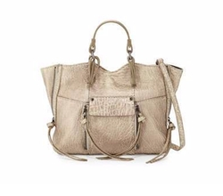 Kooba - Everette Mini Crossbody Bag