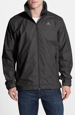 Adidas - Full Zip Jacket
