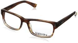 Superdry  - Blake-101 Rectangular Eyeglasses