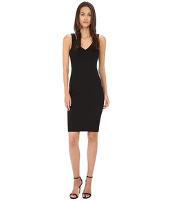 Zac Zac Posen - Pia Dress