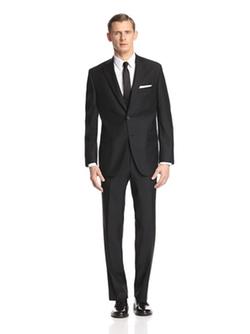 Jack Victor  - Solid Drop Suit